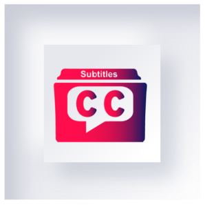automatically-add-subtitles-and-transcribe-video