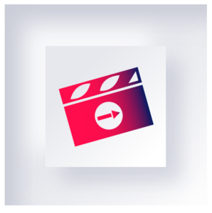 works-well-with-all-video-editing-software